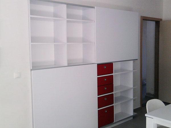 Woonkamer Met Bibliotheek : Hoogstaande kwaliteit category woonkamer image bibliotheek